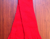 Long-gloves_-red