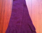 Long-gloves_--light-grey