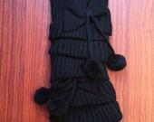 Leg-warmers_-black