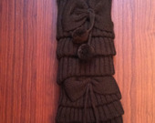 Leg-warmers_-dark-brown