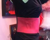 Pink-belt2