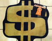 Money-rug1