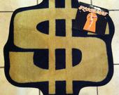 Money-rug2