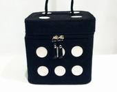 Black-dice1