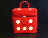 Red-dice1