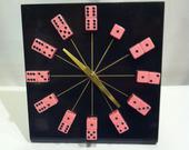 Pink-clock1