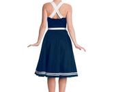 Siren_dress2