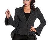 Agatha_jacket1