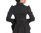Agatha_jacket2