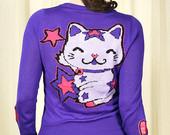 Luckycat2