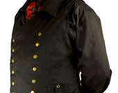 Phaze---mens-golden-steam-waistcoat---black-mtogs01-side