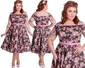 Rosie_dress