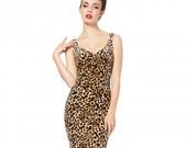 Leopard_wiggle