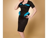 Fins-dress-black-1
