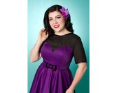 Betty-bow-dress-purple-3