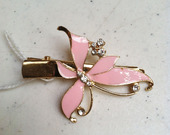 Antique-pink-_-diamond-hairpin-%28small%29