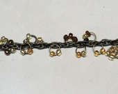 Sands-of-time-bracelet2