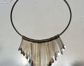 Stargate-necklace1