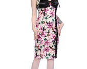 Floral_dress2