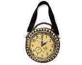 Clock_purse1