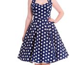 Navy_mariam_dress