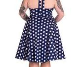 Navy_mariam_dress2