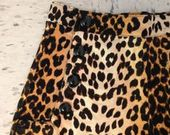 Leopard_shorts2