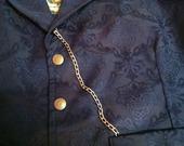 Constance_waistcoat3