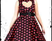 Sweetheart_dress2