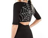 Spiders_web_dress3