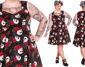 Rock___ruin_dress