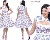 Madeline_dress1