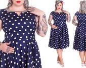 Antoinette_dress