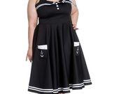Motley_50's_dress1