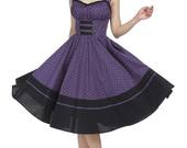 Purple_dress