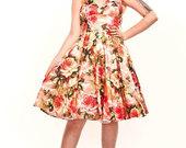 Rose-dress1