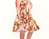 Rose-dress2
