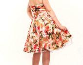 Rose-dress3