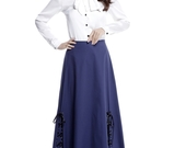 Navy_steampunk_skirt2