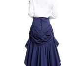 Navy_steampunk_skirt3