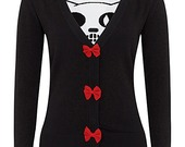 Cat_clock_cardigan1