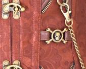 Zipt_skull_underbust_corset2