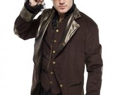 Steampunk_smoking_jacket2