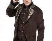 Steampunk_smoking_jacket2