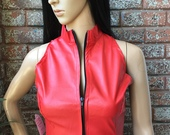 Leather_look_pvc_barbarella_top2