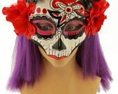 Day_of_the_dead_darling_mask