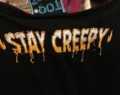 Dame_top_-_stay_creepy4