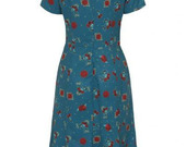 Antique_cherry_bell_shape_dress2
