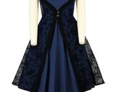 Chic_star_dress