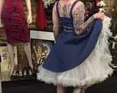 Vanity_mini_dress2